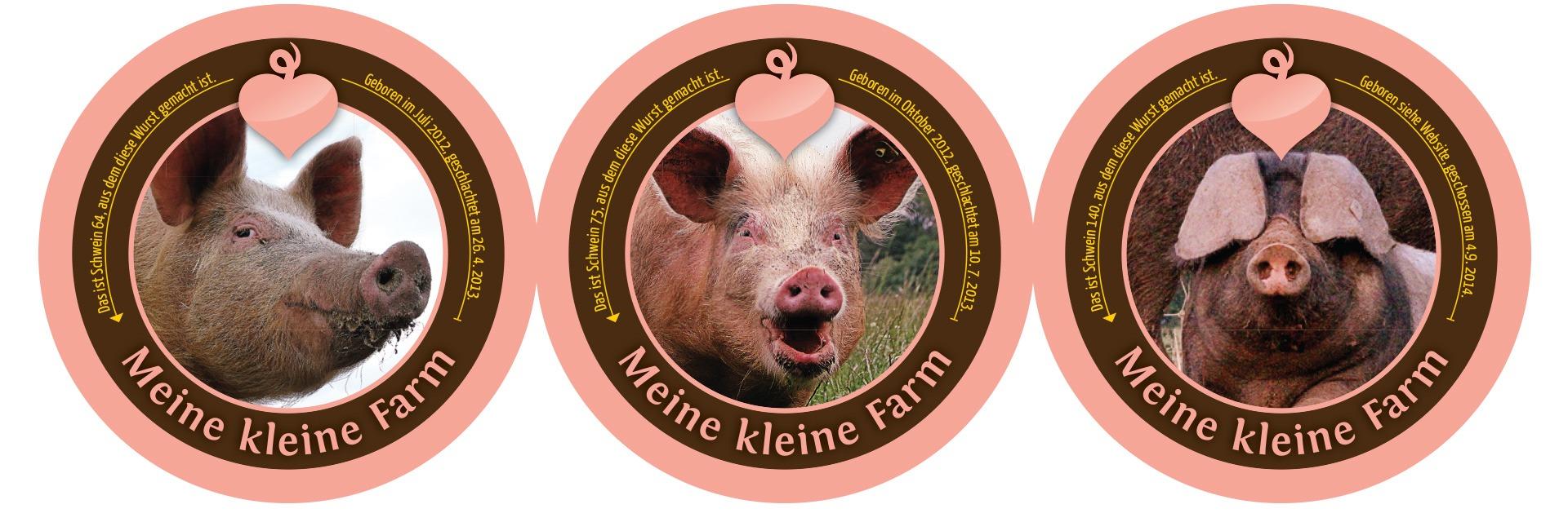 Farm Tier Dating-Website