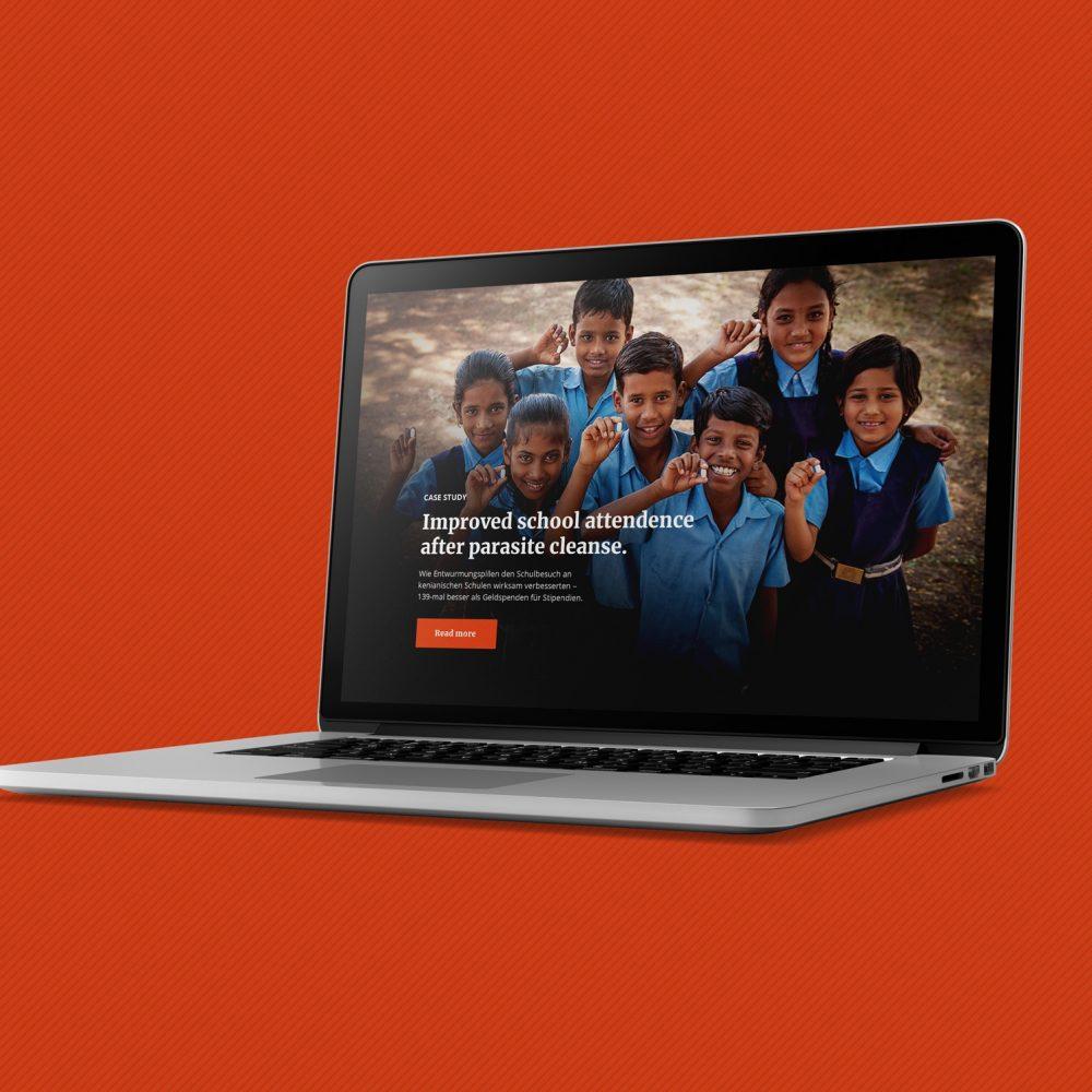 31869-macbook-mockup-half-side-view