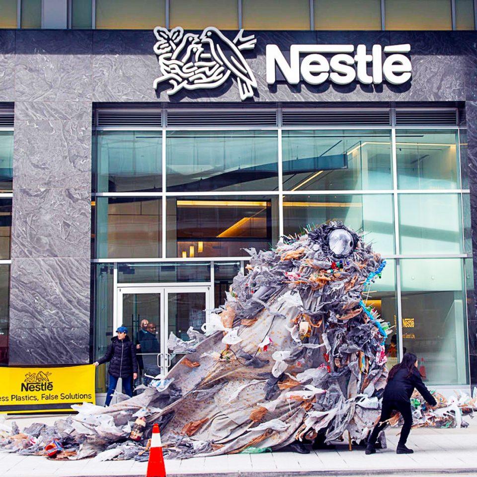 h0rse-portfolio-Greenpeace-global-campaign-plastic-monster_6