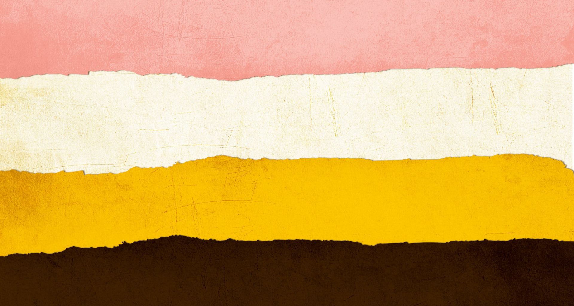 h0rse-portfolio-Meine-kleine-Farm-texture