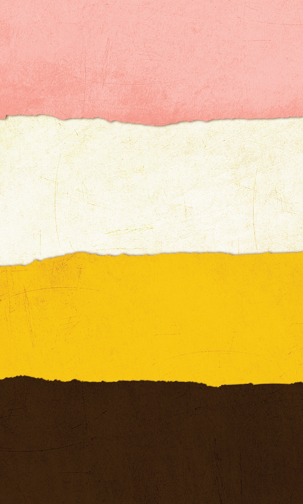 h0rse-portfolio-Meine-kleine-Farm-texture_mobile